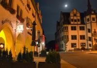 Güldene Gans - byNight